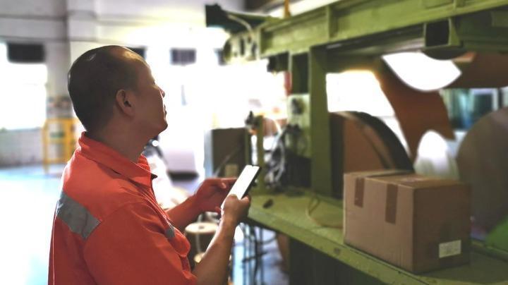 隐患排查、在线培训……这套安全生产云系统,珠海企业免费用!