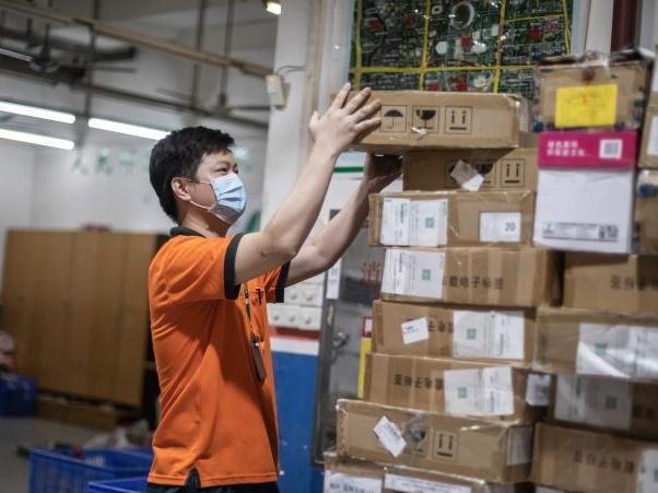 广州计划今年发放19万张职业培训券