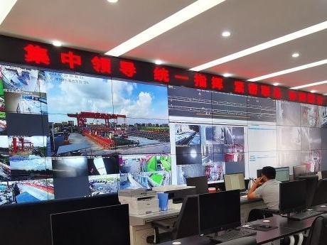 年内开通!广州地铁18、22号线首通段全部车站移交运营调试