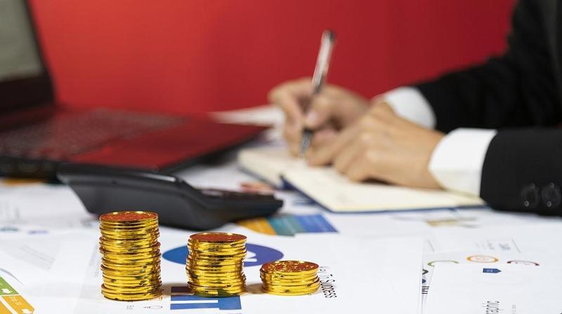 """广州将开展信用评价管理 参与公共资源交易要看""""信用分"""""""