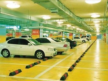 珠海:9月1起,停车场不给票司机可不交停车费