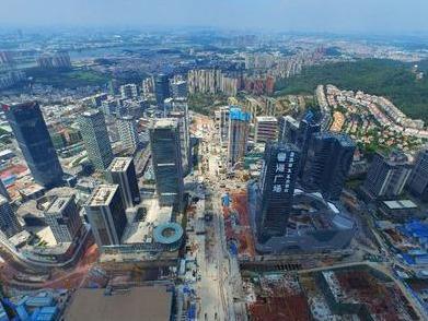 广州番禺区获批国家文化出口基地