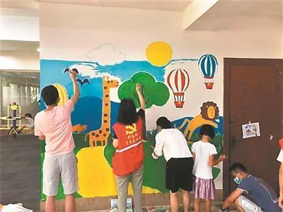广州:践行低碳环保,倡导绿色生活