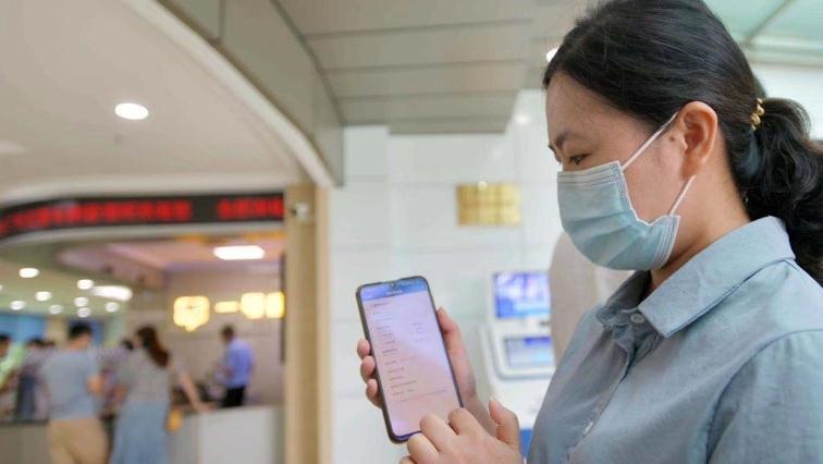已有12.9万人申领电子驾驶证!广州交警提醒注意这些事