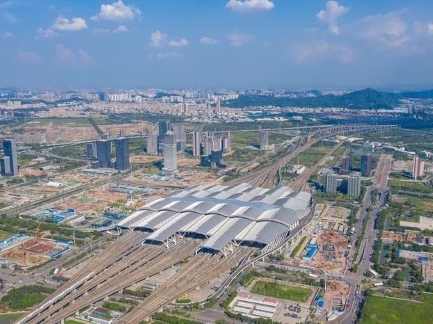 广州番禺区被正式授予第二批国家文化出口基地