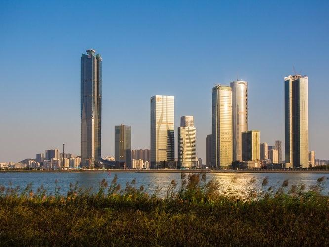 《横琴粤澳深度合作区建设总体方案》在珠澳各界引发热烈反响