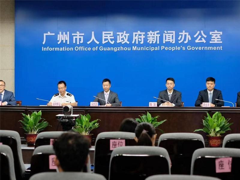 广东省机场集团:白云机场三期扩建项目计划于2025年底竣工验收并投入使用