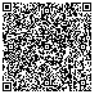 6352533_f740f89a-e11b-46ef-af41-d75c39c634a3_zsize.png