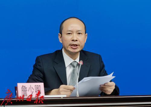 广州唯一化工园区在南沙,每周政企联合演练