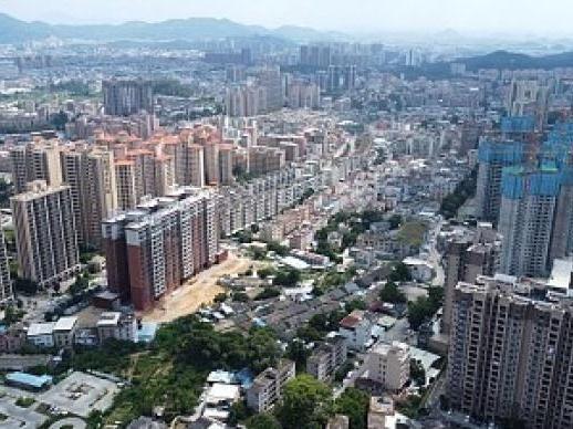 东莞:两类房产经纪资格工种纳入人才入户负面清单