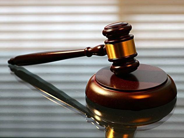 东莞市两同学打闹致伤上法庭 调解结案消隔阂