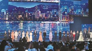 深新早点丨深圳各公园中秋共计接待游客111万人次,最热门公园是