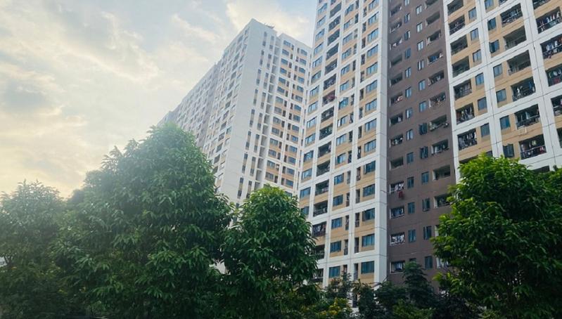 不到半年,广州发放住房租赁奖补金额已超37亿