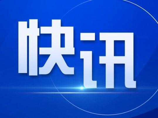 """助力打造""""广州之夜"""",广州新开15条夜班公交线路"""