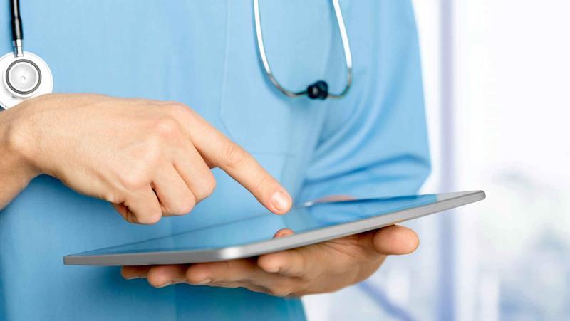 火爆!半年新增500家互联网医院!真的叫座吗?互联网医疗,可以进医保吗?最新调查