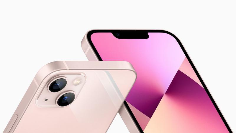 全球供应链紧张!iPhone 13系列手机或减产1000万部!多国断货现象蔓延至鞋服、汽车行业