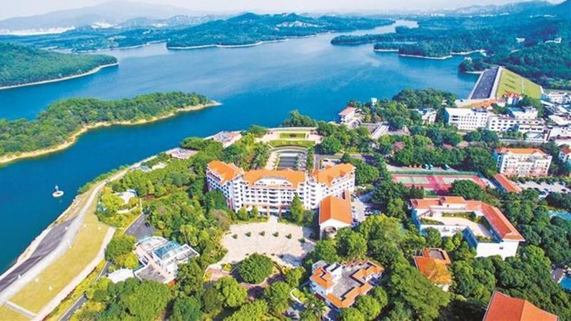 西乡:布局数字经济赛道 助力先进制造城建设