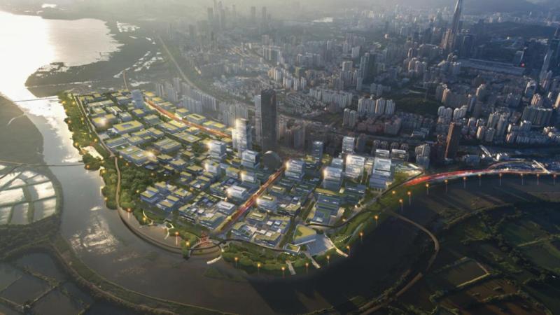 创客盛宴来了!2021年全国双创周深圳活动暨第七届深圳国际创客周即将启幕
