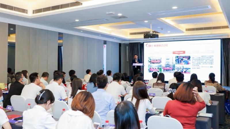 深圳发布《学校团餐配送服务规范》团体标准