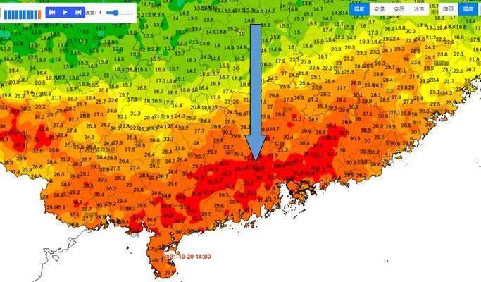 最低16℃!新一股冷空气蓄势待发,阴雨夹击,入秋有望了?