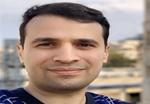 Jordanian engineer's startup receives 1m-yuan govt. grant