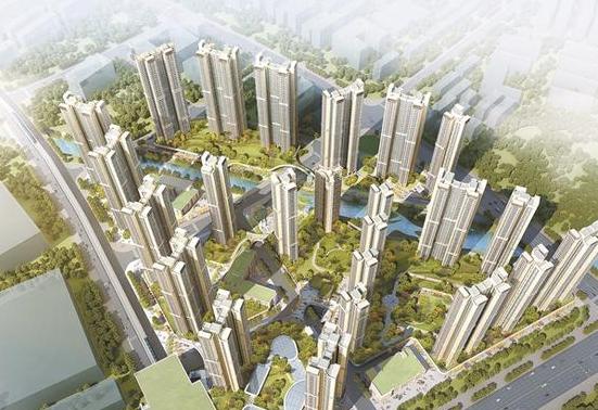 深圳全力建设中国特色社会主义先行示范区