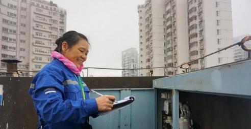 燃气用气量猛增?电脑估数不准?深圳燃气集团全面解答市民疑惑