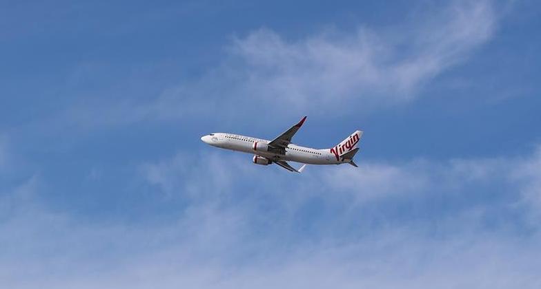 澳大利亚第二大航空公司宣布裁员3000人