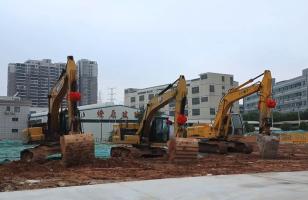 优化营商环境 城市更新释放产业空间的深圳作为