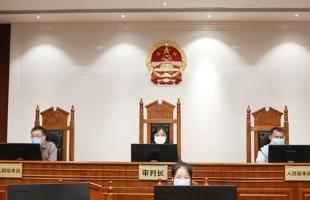 深圳智慧法院:让审判和执行提质增速