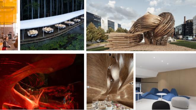 2020深圳设计周·设计商年展8月15日开幕