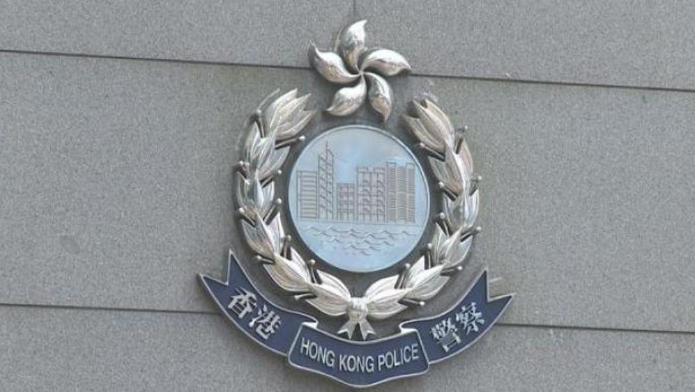 香港警方拘捕两名男子飞艇pk10技巧,涉嫌去年11月袭击内地游客