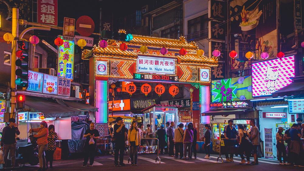 台湾再现新冠肺炎输出病例