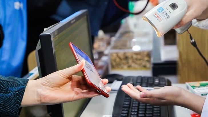 """医保电子支付、电子驾照…这些第一次都是""""深圳样本""""!"""
