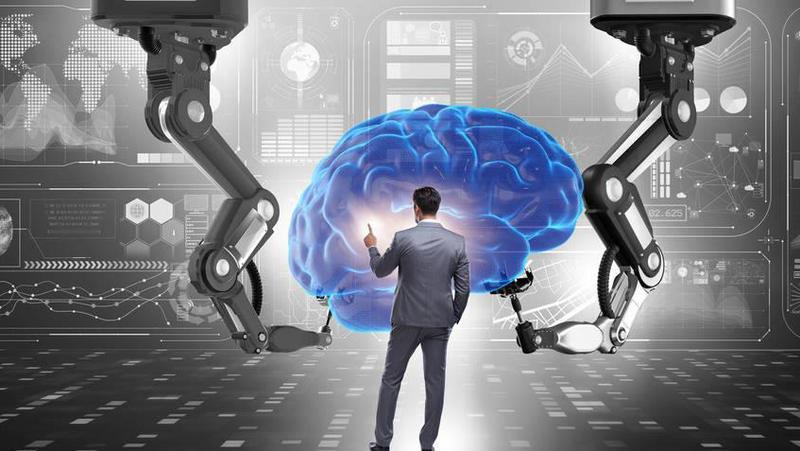 深圳校园人工智能职业技能公益培训服务活动即将开展