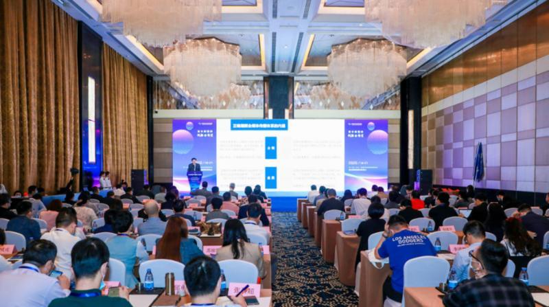 第十七届中国城市新闻网媒联盟联席会暨全国网络媒体看佛山活动启动