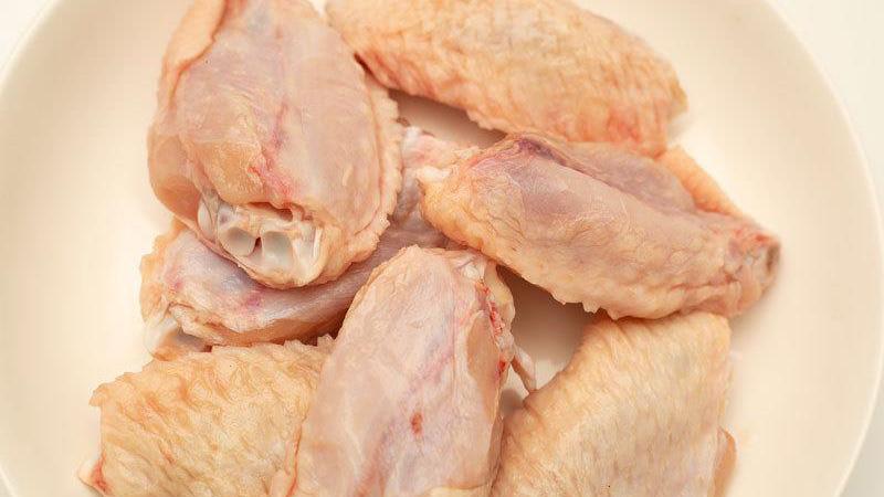 香港暂停进口俄罗斯幸运/68、德国及英国部分地区禽肉及禽类产品