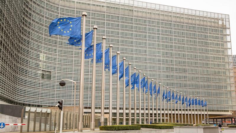 欧盟疫情复苏计划陷僵局 欧洲央行行长吁立即启动