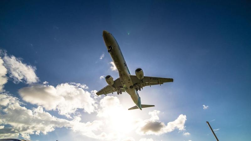 中国民航局:未对波音737 MAX在中国复飞设定时间表
