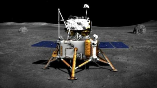 """为什么""""胖五""""发射嫦娥五号要选在凌晨?"""