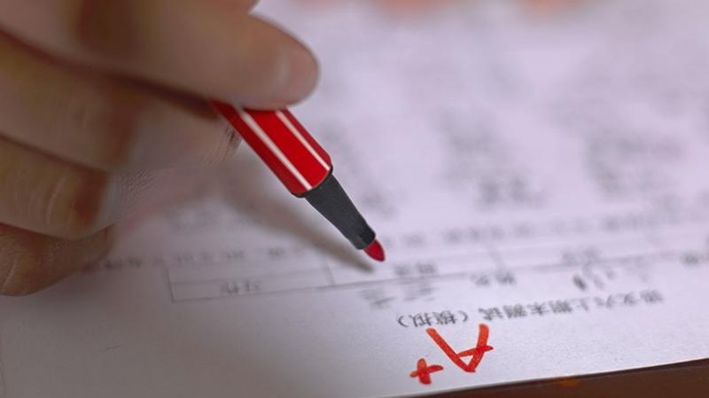委员建议高校推行无纸化考试,教育部:对考试公平有积极意义