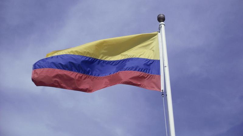 哥伦比亚政府宣布延长卫生紧急状态