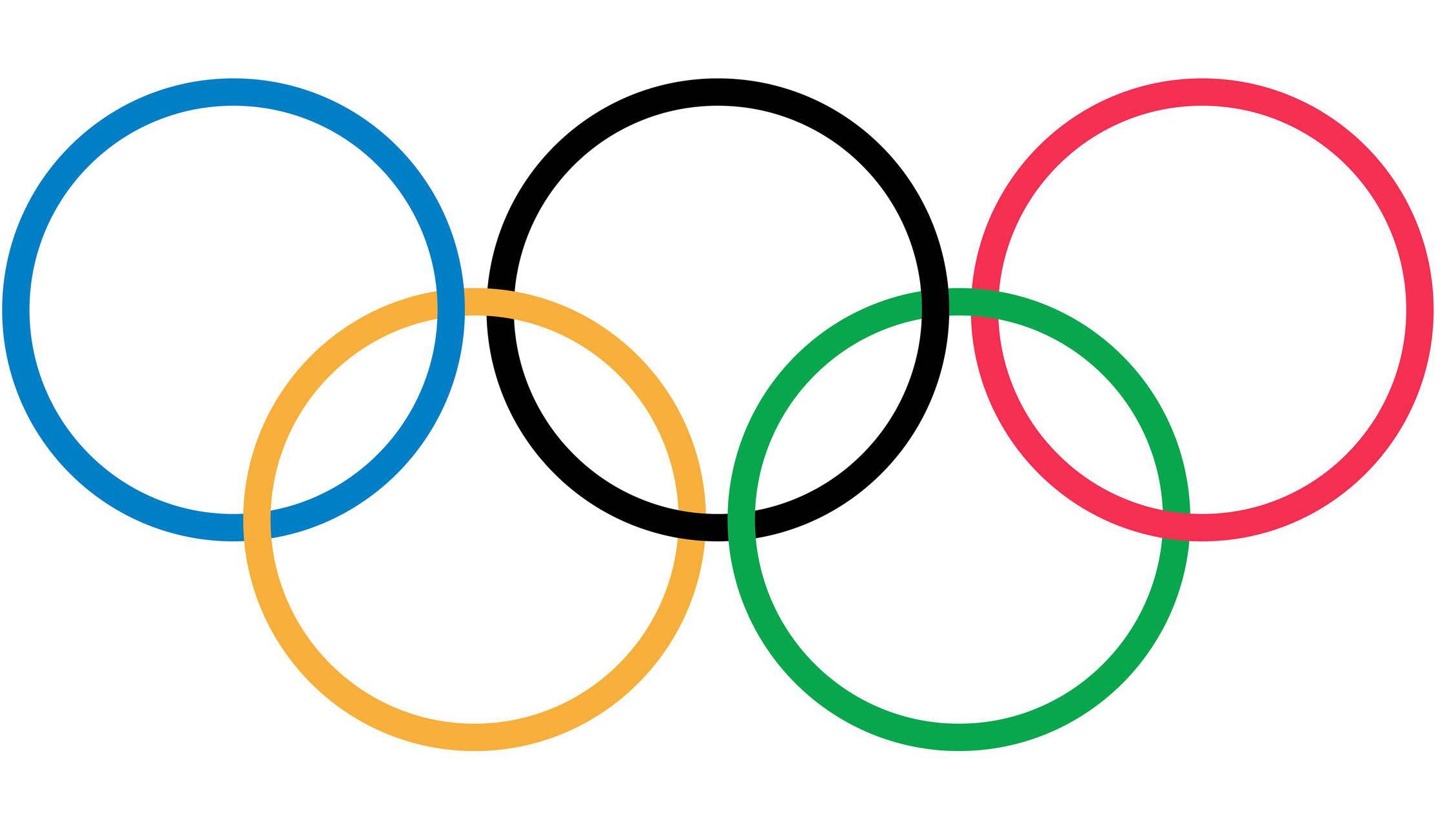 东京奥运会测试赛明年3月4日重启牛蛙彩票手机版下载,第一项比赛是花样游泳