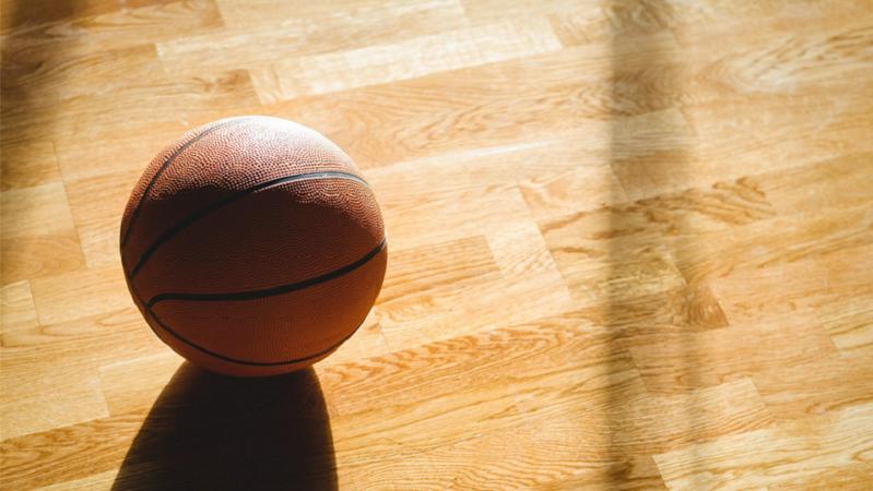 疫情下的NBA准备开打 新赛季12月22日拉开帷幕