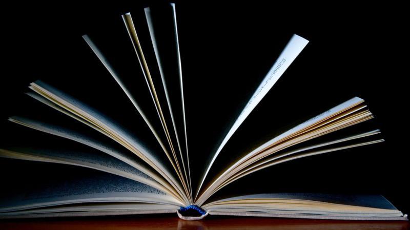 教育部推出首批国家级一流本科课程 共计5118门