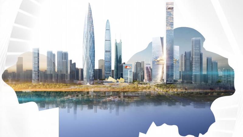 深新早点丨深圳10000个入户指标名单公布,最低296分!你入围了吗?