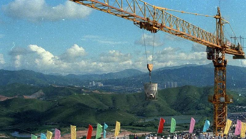 深圳54大类建设项目须进行环保审批或备案