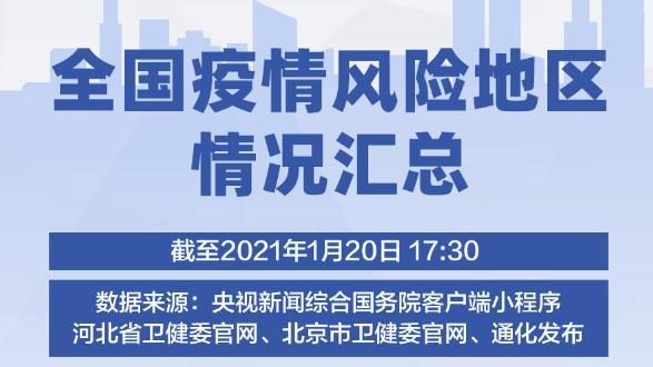 深圳新增1例输入无症状感染者!广东8类人群返乡需测核酸!