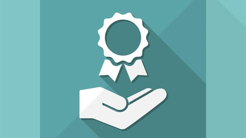 深圳标准认证向全国开放 已有63家企业通过认证