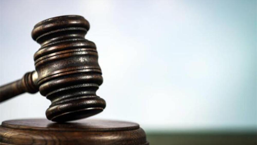 反中乱港分子黎智英等3人认罪 涉嫌参与未经批准集结案